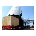 Domestic Air Cargo Services
