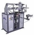 Semi Automatic Round Screen Printing Machines (APL SA2)