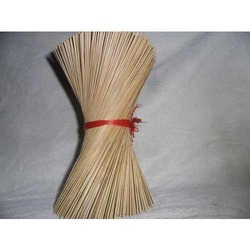 incense bamboo sticks