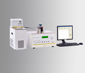 /Water Vapor Permeation Analyzer