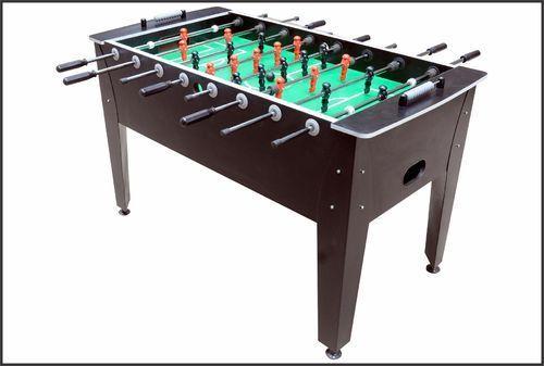Star Soccer Table Type - 4