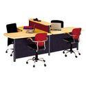 Modular Office Furnitures