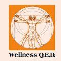 Wellness Q. E. D.