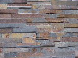 Walling Ledgestone