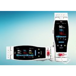 Pulse Oxymeters