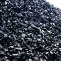 Indonesian Coal-25 to 50 mm