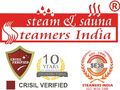 Steamers India
