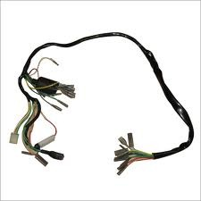 wire harness definition with Automobiles Wire Harness on Chevy Neutral Switch Wiring Diagram additionally 1969 Fiat 500 Wiring Diagram also Automobiles Wire Harness also Black 12 Volt Electric Wiper 2999 additionally Google Wiring Diagrams For Ge Vat3fdv Drive Control.