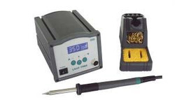 Thermal Recovery Soldering Station