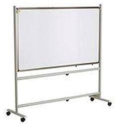 Mobile Board Stand