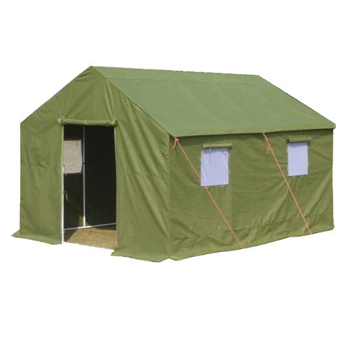 Outdoor Tents Army Tents Manufacturer From Bengaluru