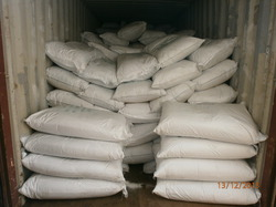 Desiccated Coconut Powder in 50kg bags