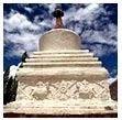 Ladakh Temples Tours