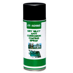 Anti Corrosion Coating Spray