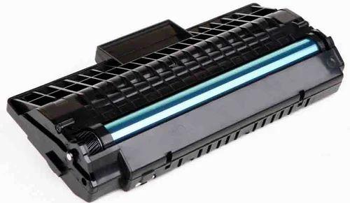 Copier Spare Parts Epson Lx300 Lx300 Plus Print Head Wholesale