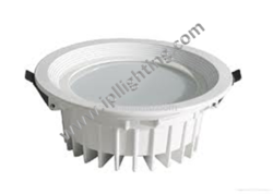 Diffused Downlight