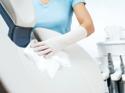 Aldehyde Disinfectant