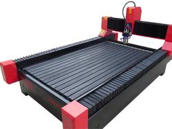 CNC Router for Stone Engraving - Heavy  Duty SH -1325