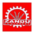 Zandu Engineers