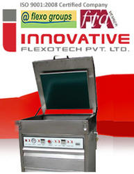 Innovative Flexotech Awarded The ISO 9001: 2008 Quality Assurance Accreditation