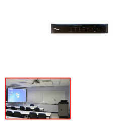 Digital Video Recorder for Colleges