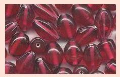 Plain Beads Mixes