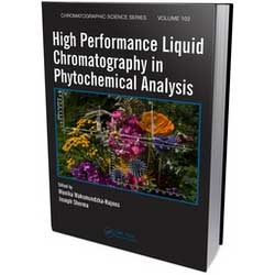 HPLC in Phytochemical Analysis