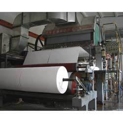 tissue napkin making machine fully automatic