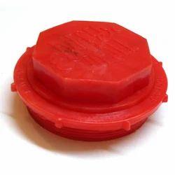 Plastic Parts Eicher