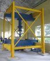 Loading Frame - 100Ton Capacity