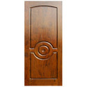 Solid Wooden Doors  DSW1007