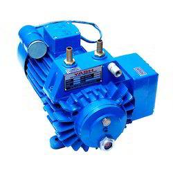 Industrial Vacuum Pressure Pump