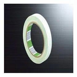 Nitto 5015P Adhesive Tapes