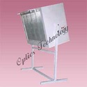 Laminar Air Flow Filling & Ceiling Machine