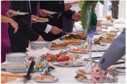 Catering+Services+for+Wedding