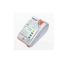 Billing Machine (WeP BP 85T)