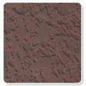Black Hardener Sheet