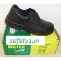 Industrial Safety Miller Shoes