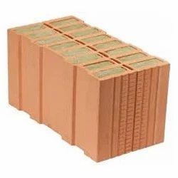 Insulation Brick