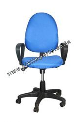 Office Chair (SM)