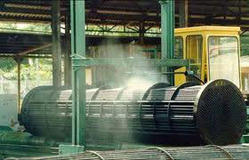 Heat+Exchanger+Cleaning+Services