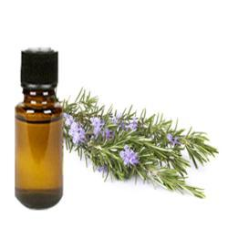 Rosemary Oil