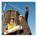 Hotel Construction Recruitment