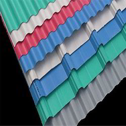 Captivating Plastic Roofing Sheets