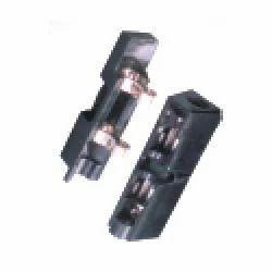 slide lock fuse holder manufacturer from mohali