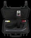The Sg-1000 Digital Hydrometer / Specific Gravity Tester