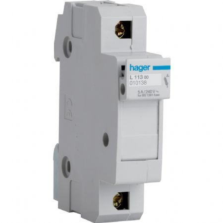 hrc fuse carriers 500x500 switch disconnector fuse unit wholesaler from delhi changing a fuse in a hager fuse box at alyssarenee.co
