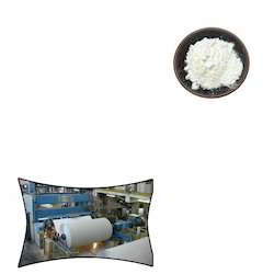 Dextrin Powder for Paper Industry