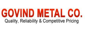 Govind Metal Co.