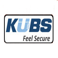 KUBS Safes and Locks Pvt. Ltd.